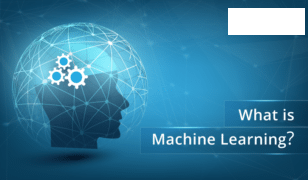 What is Machine Learning? Machine Learning For Beginners
