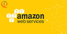 AWS Admin training in hyderabad