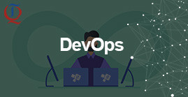 Devops training in hyderabad