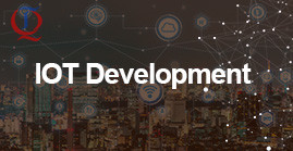 IOT Software Development training in hyderabad