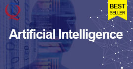 Artificial Intelligence Diploma training in hyderabad