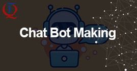 Chat Bot Making training in hyderabad