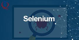 selenium training in amirpet hyderabad, selenium training in hyderabad, selenium training institute in hyderabad, online selenium training in hyderabad, best selenium training week end batches