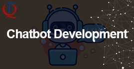 Chatbot Development training in hyderabad