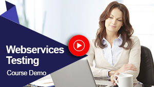 Web Services testing institutes in ameerpet, Web Services training in hyderabad, Web Services testing institutes in ameerpet, crash course, Web Services testing trainers in hyderabad, Top Web Services Testers in hyderabad