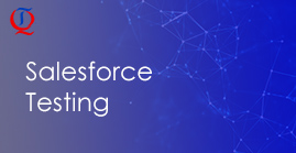 Salesforce Testing Training in hyderabad